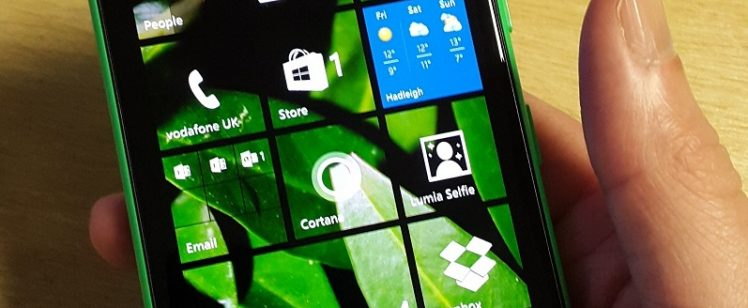 Best Smartphone OS for Business Users: Ease of Use