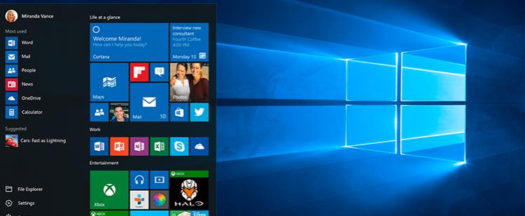 Windows 10: Should I upgrade?